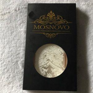Mosnovo iPhone 7 Case